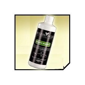 polishangel® glissante shampoo 500ml
