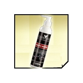 polishangel® master sealant 200ml