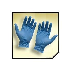 showcarshine rękawiczki nitrylowe - para