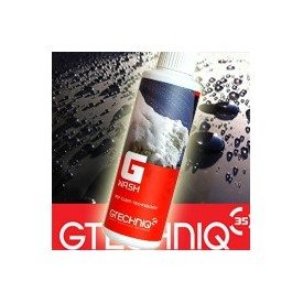 gtechniq w1 g-wash 250ml