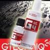 GTechniq G1 & G4 OCZYSZCZENIE I ZABEZPIECZENIE