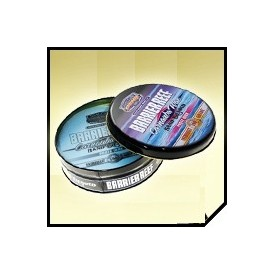 surf city garage barrier reef carnauba paste wax 340g zestaw- wosk carnauba