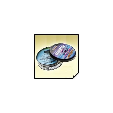 surf city garage barrier reef carnauba paste wax 340g zestaw- wosk carnauba