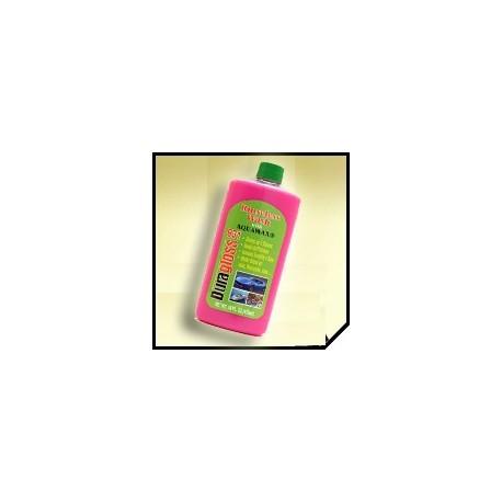 duragloss 931 rinseless wash 473ml - mycie bez spłukiwania