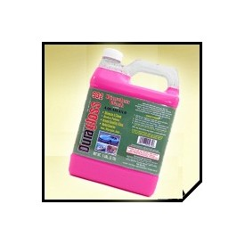 duragloss 932 rinsless wash 3,8l - mycie bez spłukiwania