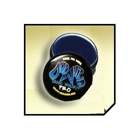 dodo juice blue velvet pro - 30ml wosk na ciemny lakier