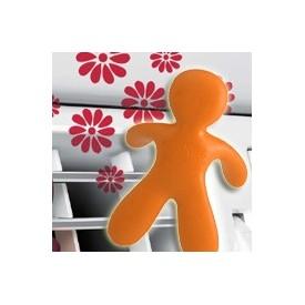 mr. & mrs. fragrance - cesare orange