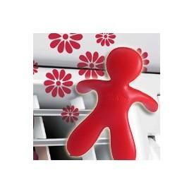 mr. & mrs. fragrance - cesare red