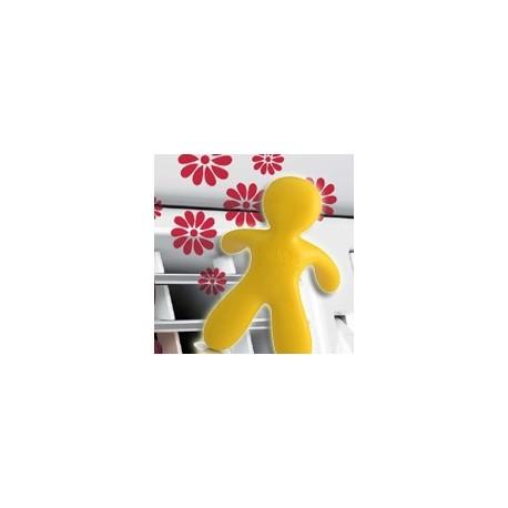 mr. & mrs. fragrance - cesare yellow