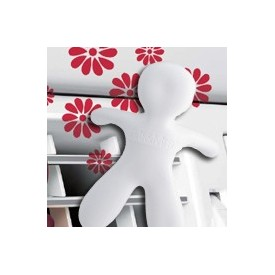 mr. & mrs. fragrance - cesare white