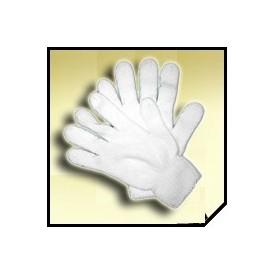 showcarshine microfiber rękawiczki - 1 para