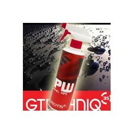 gtechniq panel wipe 500ml - najlepsza inspekcja