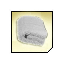 showcarshine microfiber mr buff 1200gsm 40x40