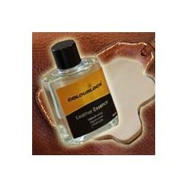 lederzentrum leather essence zapach prawdziwej skóry