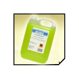 Espuma G202 APC 5L ALL PURPOSE CLEANER
