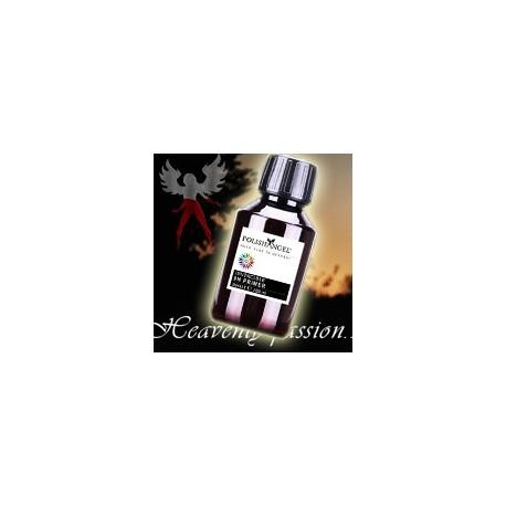 polishangel® glasscoat™ | invincible | 9h primer