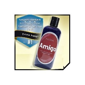 prima amigo 473ml : cleaner, mega wet look