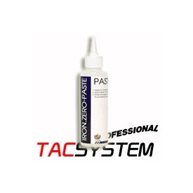 TAC System : IRON.ZERO PASTE 150ML