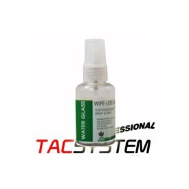 tac system : water glass 50 ml koncentrat, spray z sio2, bez polerowania !