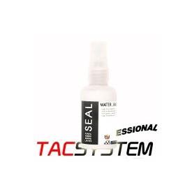 tac system : seal 50 ml zabezpieczenie tworzyw
