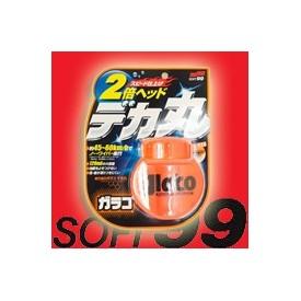 SOFT99 - : Glaco Roll On Large 120ml