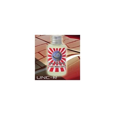 max protect ultimate nano coat-r 30ml : powłoka elastyczna !