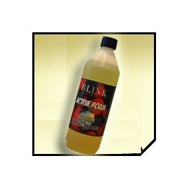 Blink Active Foam Forest Berries 1L : neutralne pH