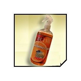blink all purpose cleaner orange 500ml