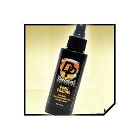 detailer's pro paint coating 120ml - , prosta aplikacja