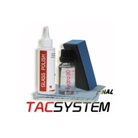 tac system : hydro30 kit - full zestaw do zabezpieczenia szyb