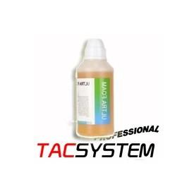 tac system : ultra foam 500ml : skuteczna piana o neutralny ph