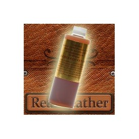 leatherique rejuvenator oil 240ml - luxury leather conditioner