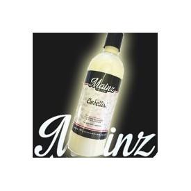 mainz embellish - preparat do czyszczenia i odżywiania skóry 500ml