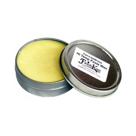 finish kare 1000p hi temp paste wax - oryginalny tester