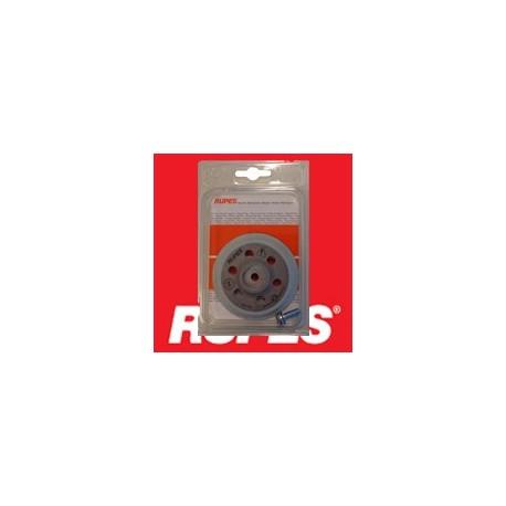 rupes mini oem lhr75 75mm backing plate