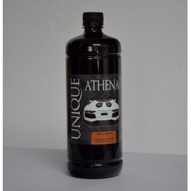 UNIQUE Athena 1L - kolorowa piana o neutralnym pH