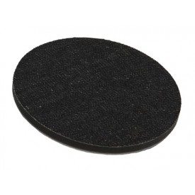 CAR PRO ORANGE PEEL REMOVAL PAD - DENIM 135MM