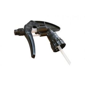 ShowCarShine uniwersalny atomizer z regulacją rozpylenia.