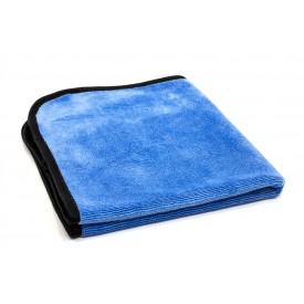 ShowCarShine Microfiber The Most Velvet Towel 400GSM : najnowsza struktura