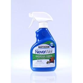 never wet outdoor 325ml - impregnat do tkanin