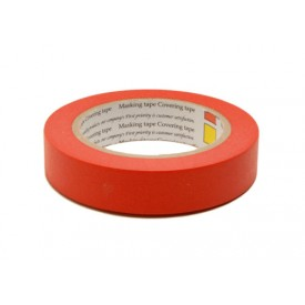 carpro masking tape 24mm - taśma