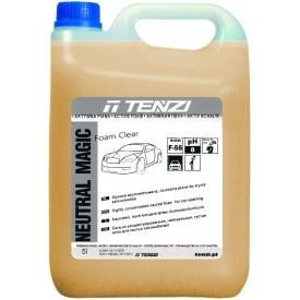Tenzi Neutral Magic Clear Foam 5L