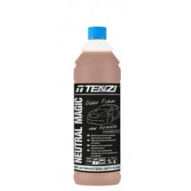 tenzi neutral magic clear foam 1l