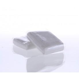 showcarshine clay bar 100g - glinka soft