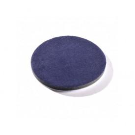 brayt pad sztruksowy 135mm