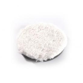 brayt pad z mikrofibry miękki 130mm