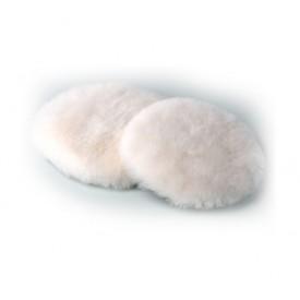 brayt futro polerskie 80mm white