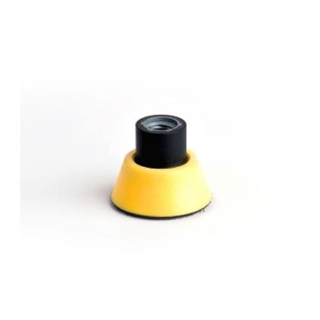 brayt bp talerz oporowy 50mm - do rotacji