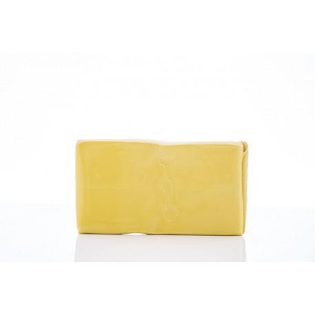 valetpro yellow clay bar 100g - glinka do użytku z wodą jako lubrykant