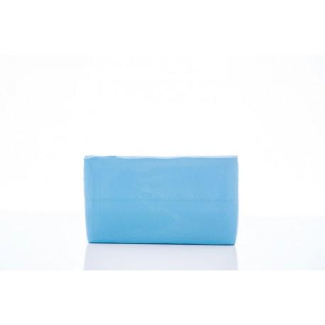 valetpro blue clay bar 100g